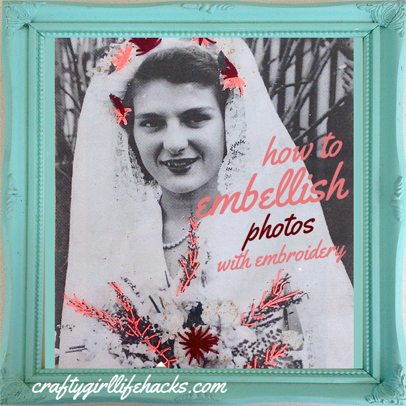 Embellish-photos-embroidery
